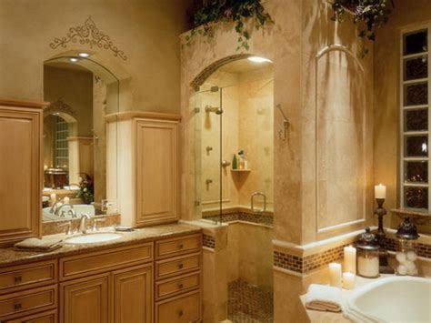 decor ideas for bathroom get some ideas to decorate your traditional bathrooms with touch modern home design gallery