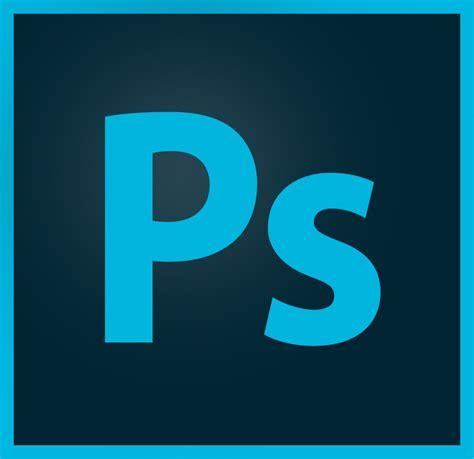 on photoshop photoshop cc june 2013 logo by balochdesign on deviantart