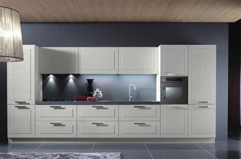 kitchen cabinet wholesale wholesale kitchen cabinet wholesale kitchen cabinet