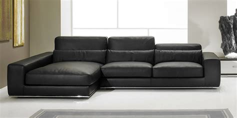 modern sofas on sale sofa awesome 2017 leather sofas for sale leather sofas