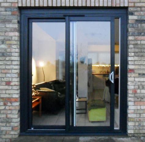 sliding patio door panels vinyl replacement 3 panel patio doors in san diego bm 3