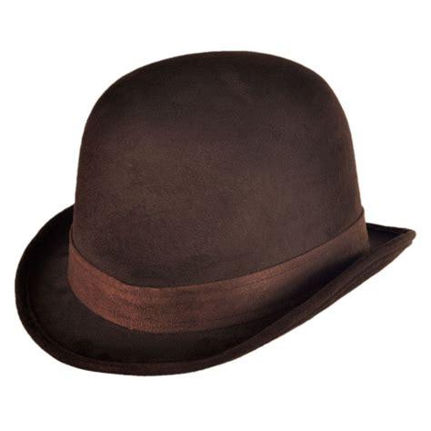 hat for elope derby hat derby bowler hats