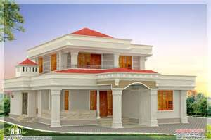 indian exterior house paint colors photo gallery 17 best images about exterior paint ideas home and