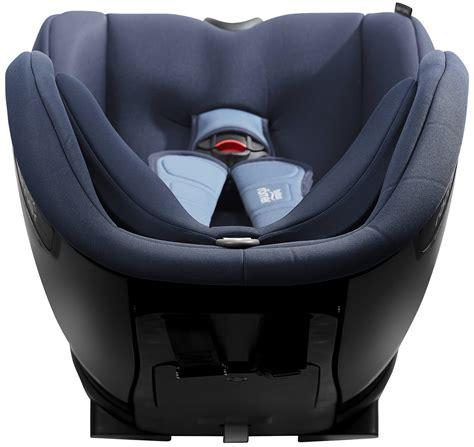 car seat marble britax r 246 mer trifix i size sand marble reboard child