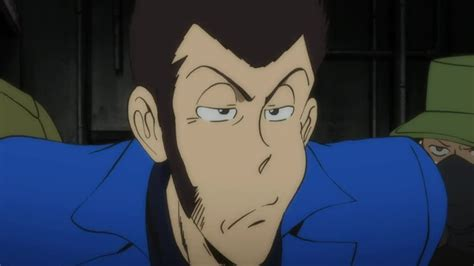 lupin the third lupin the third part iv episode 19 subbed