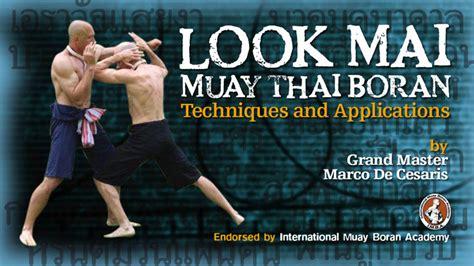 mai picture book digital muay