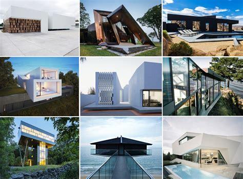 Mini Homes prefab house mini modern fubiz media