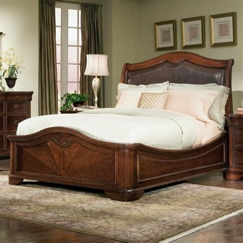 bed frame with headboard and footboard bed frame with headboard and footboard fb1512