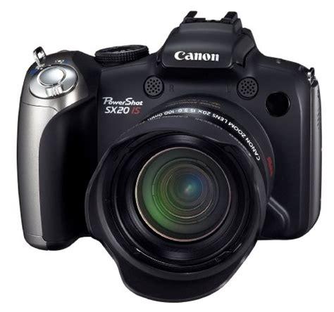 canon camera for sale digital camera digital camera for sale