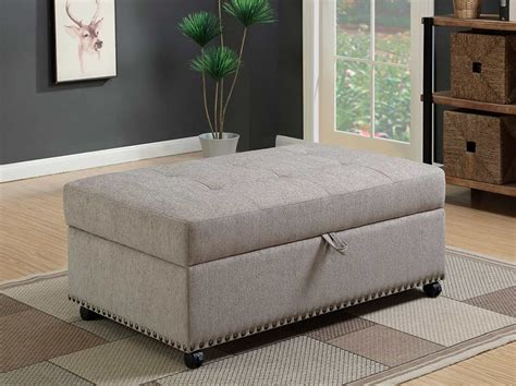 ottoman sleeper sleeper ottoman co338 sofa beds