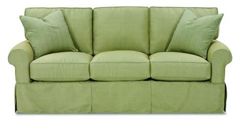 3 cushion sofa slipcover pottery barn three cushion sofa slipcover washable furniture slipcovers