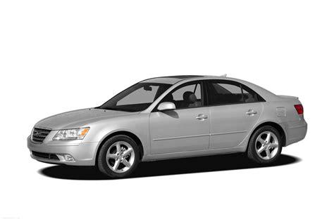 Hyundai Sonata 2010 Review by 2010 Hyundai Sonata Price Photos Reviews Features