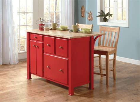 kitchen islands with bar how to build a kitchen island with breakfast bar