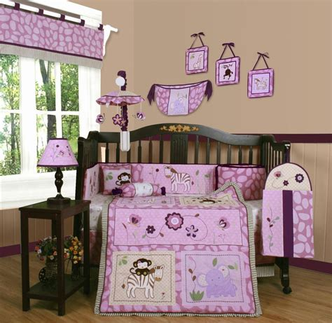 baby bedding sets get the best baby crib bedding sets at