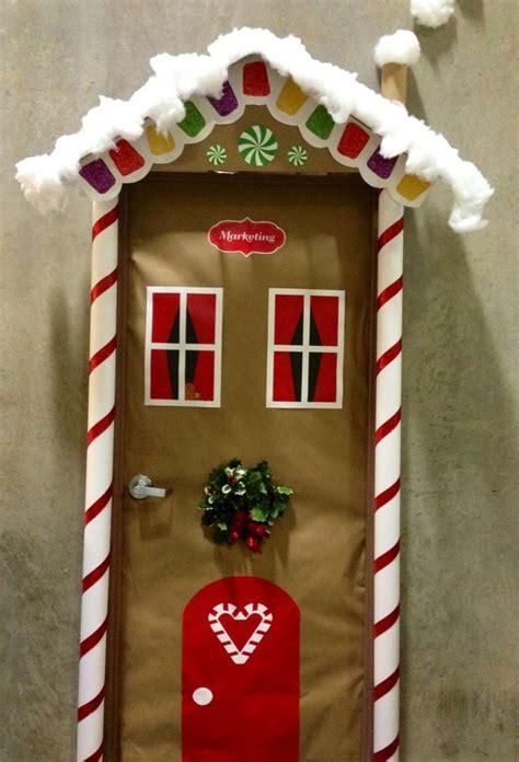 door decorations for door decorating ideas doors door decorating