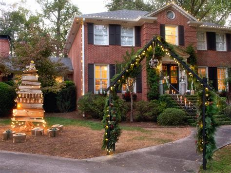 decoration outside home outdoor decorations interior design styles and