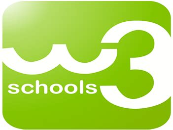 w3school w3schools the ultimate free web reference southwest