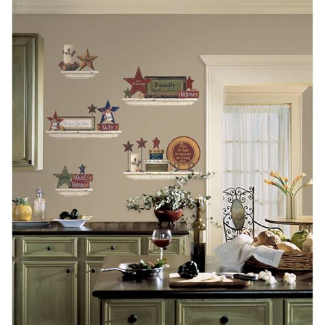 ideas to decorate kitchen walls country kitchen wall decor ideas kitchen decor design ideas
