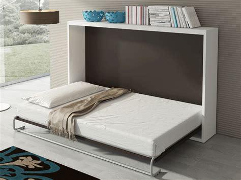 muebles cama abatibles precios cama abatible horizontal par 237 s muebles raquel es