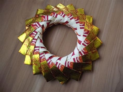 joss paper origami 24 best images about joss paper design on