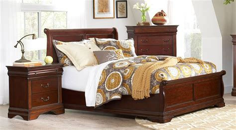 smith bedroom furniture bedroom smith bedroom furniture smith largo