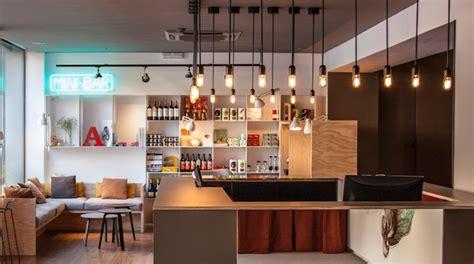 tiendas de iluminacion en barcelona empresa iluminacion barcelona tienda iluminacion barcelona