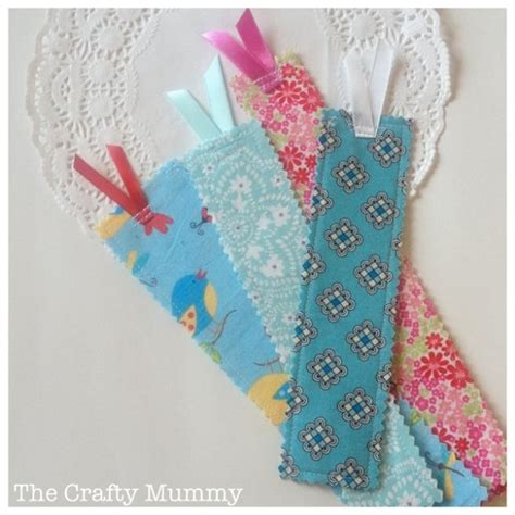 fabric craft ideas for 49 crafty ideas for leftover fabric scraps page 4 of 10