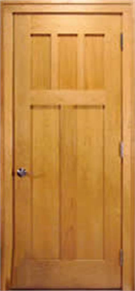 homestead interior doors interior doors wood doors exterior doors homestead