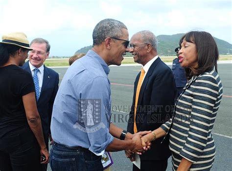 obama islands obama islands picha obama na mkewe