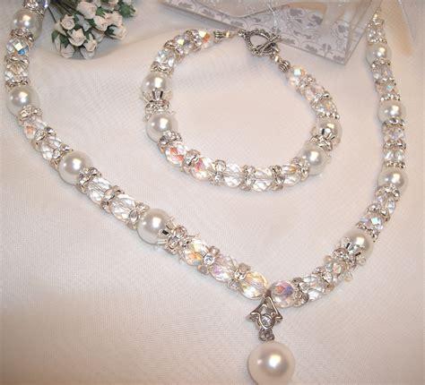 crystals jewelry home customized handmade jewellery gifts www