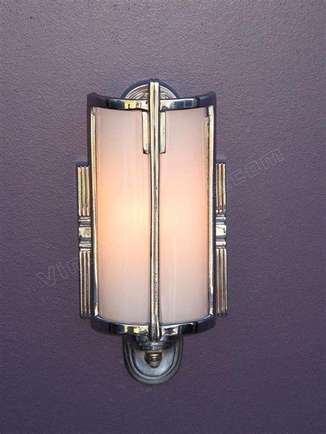 vintage style bathroom lighting vintage style bathroom lighting cool vintage bathroom