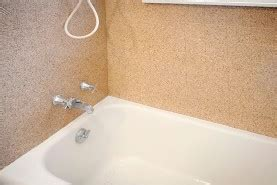 spray painting bathroom tiles painting ceramic tile miracle method