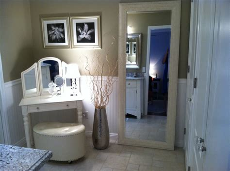 behr paint color for bathroom master bathroom paint color quot pebble quot from behr