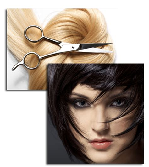 best hair salons for color woodstock ga best hair salons for color woodstock ga best hair tips