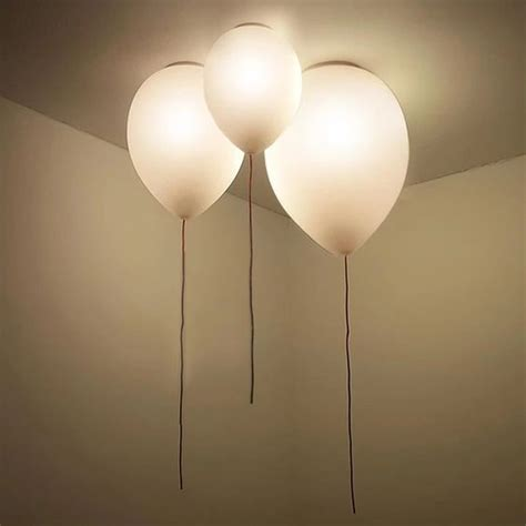 childrens bedroom light fixtures ceiling lights for room children ceiling l modern