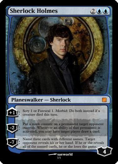 make custom magic cards wars the gathering complete 1st draft album on