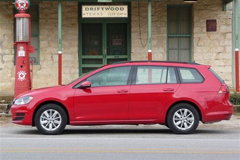 2015 volkswagen golf sportwagen drive review
