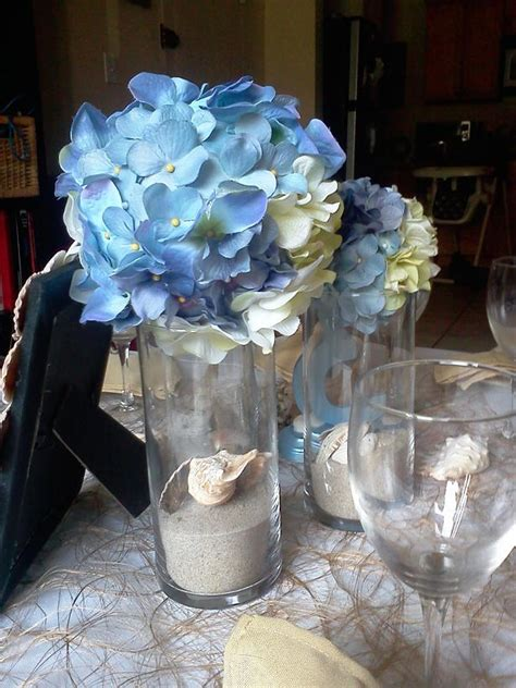centerpieces for sale wedding centerpieces for sale image mag