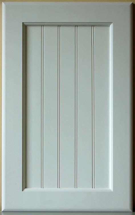 kitchen cabinet doors replacement bathroom cabinet door replacement bathroom cabinets