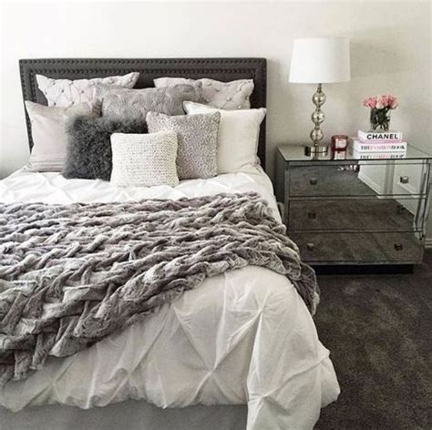 white and grey bedroom furniture best 25 college bedroom decor ideas on cheap
