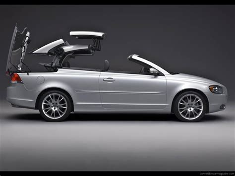best car repair manuals 2013 volvo c70 on board diagnostic system volvo c70 convertible buying guide