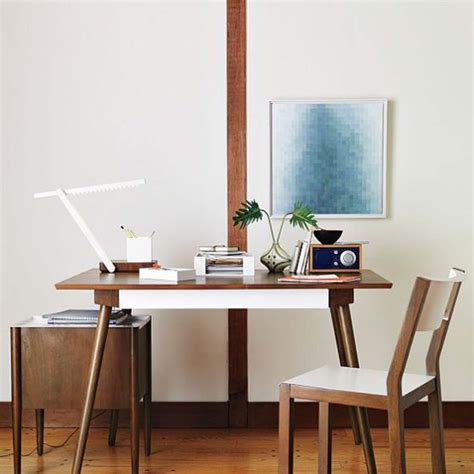 office desk design office desk design for comfort and functionality my