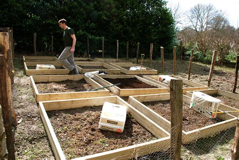 raised bed designs vegetable gardens 301 moved permanently