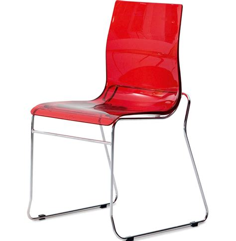 gel dining chairs gel dining chairs gel b stackable dining chair by