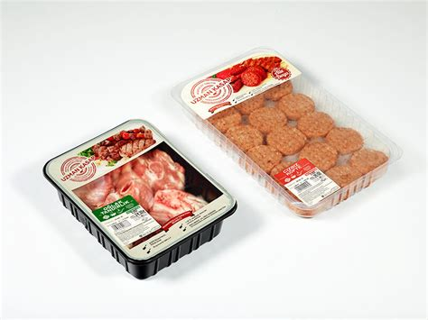 Modified Atmosphere Packaging Quality by Modified Atmosphere Packaging Fitpak Packing