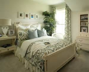 bedroom colors and designs bedroom paint color ideas for 5 small interior ideas