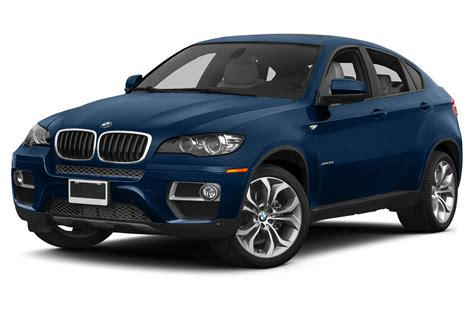 Bmw X6 Price by 2014 Bmw X6 Price Photos Reviews Features