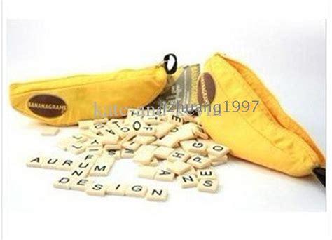 bananas like scrabble banana word scrabble crossword word wholesale
