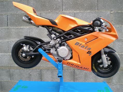 blata origami 2005 blata origami b1 moto zombdrive