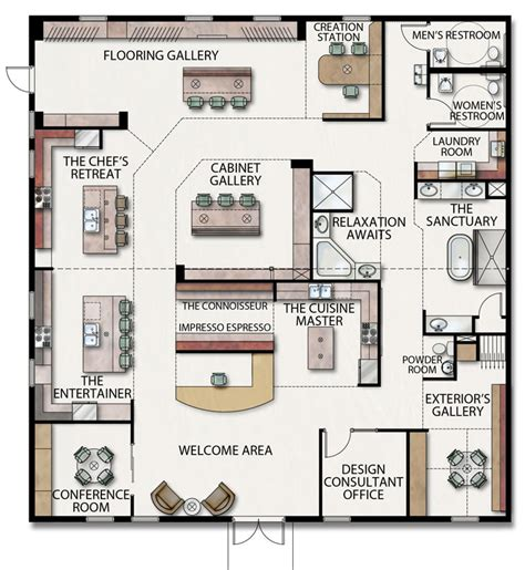 floor plan designer design studio floorplan